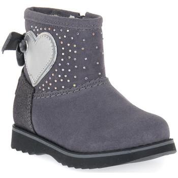 Čevlji  Dečki Škornji za sneg Balducci GRIGIO SABBIA Beige