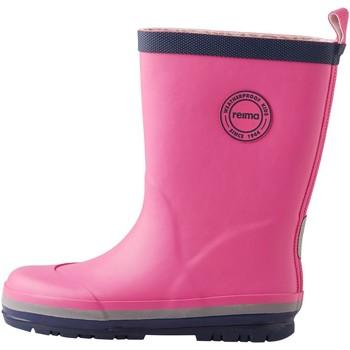 Čevlji  Otroci škornji za dež  Reima Taika 2.0 13