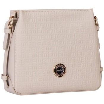 Torbice Ženske Ročne torbice Monnari BAG0410015 Krem