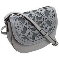 Torbice Ženske Ročne torbice Monnari BAG110001927287 Siva