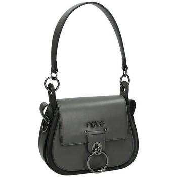 Torbice Ženske Ročne torbice Nobo NBAGH0640C01925126 Črna