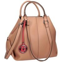 Torbice Ženske Ročne torbice Nobo NBAGK2300C01532375 Bež