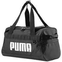 Torbice Torbe Puma Challenger Duffelbag XS Grafitna