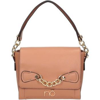Torbice Ženske Ročne torbice Nobo NBAGK3480C015 Bež