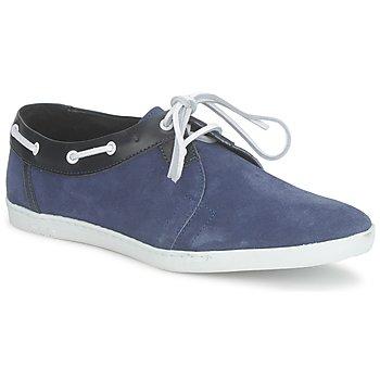 Čevlji  Moški Mokasini & Jadralni čevlji Swear IGGY 36 Modra