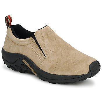 Čevlji  Moški Čevlji za v vodo Merrell JUNGLE MOC Taupe