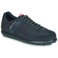 Čevlji  Moški Čevlji Derby Camper PELOTAS XL Modra