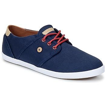 Čevlji  Nizke superge Faguo CYPRESS Modra
