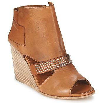 Čevlji  Ženske Gležnjarji OXS SPORT-320 Kostanjeva
