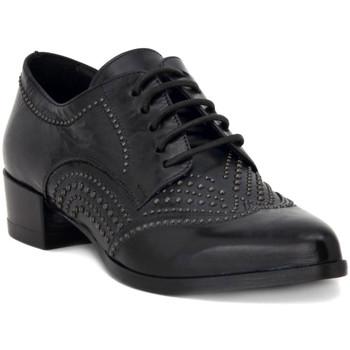 Čevlji  Moški Čevlji Derby Juice Shoes LOIRE NERO Multicolore