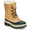 Čevlji  Ženske Škornji za sneg Sorel