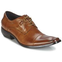 Čevlji  Moški Čevlji Derby Kdopa ARNOLD Kostanjeva