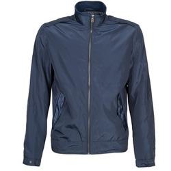 Oblačila Moški Vetrovke Energie DARIN Modra