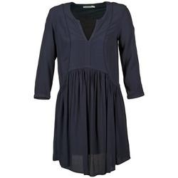 Oblačila Ženske Kratke obleke See U Soon MILEGULY Modra