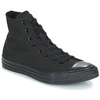 Čevlji  Visoke superge Converse CHUCK TAYLOR ALL STAR CORE HI Črna