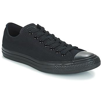 Čevlji  Nizke superge Converse CHUCK TAYLOR ALL STAR CORE OX Črna