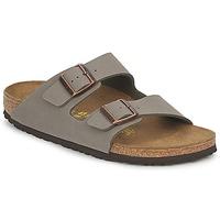 Čevlji  Natikači Birkenstock ARIZONA Stone
