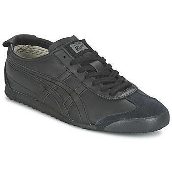 Čevlji  Nizke superge Onitsuka Tiger MEXICO 66 Črna