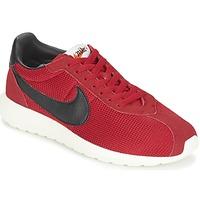 Čevlji  Moški Nizke superge Nike ROSHE LD-1000 Rdeča / Črna