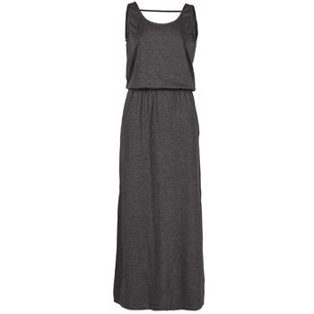 Oblačila Ženske Dolge obleke Betty London ERLIE Siva