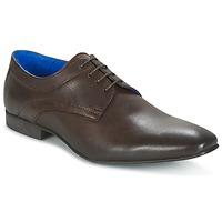 Čevlji  Moški Čevlji Derby Carlington EMECA Kostanjeva