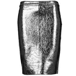 Oblačila Ženske Krila American Retro DOROTHA Srebrna