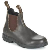 Čevlji  Polškornji Blundstone CLASSIC BOOT Kostanjeva