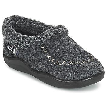 Čevlji  Otroci Nogavice KAMIK COZYCABIN2 Siva