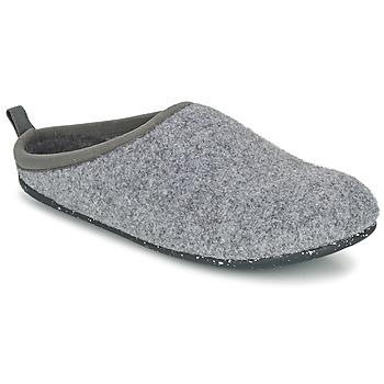 Čevlji  Ženske Nogavice Camper WABI Siva