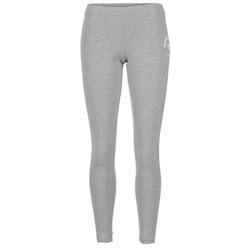 Oblačila Ženske Pajkice adidas Originals TIGHTS Siva