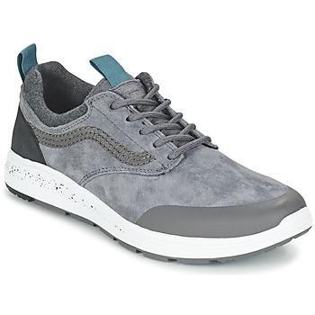 Čevlji  Nizke superge Vans ISO 3 MTE Siva / Črna