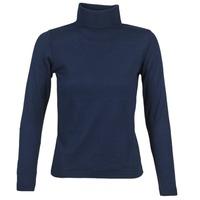 Oblačila Ženske Puloverji BOTD FREDANO niebieski