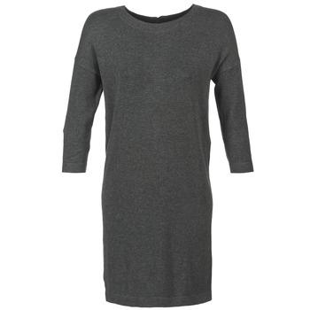 Oblačila Ženske Kratke obleke Vero Moda GLORY Siva