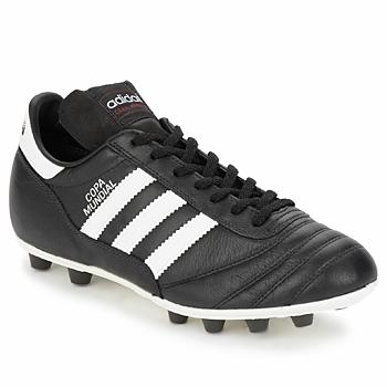 Čevlji  Nogomet adidas Performance COPA MUNDIAL Črna / Bela