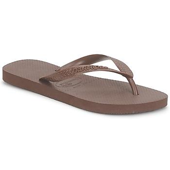 Čevlji  Japonke Havaianas TOP Kostanjeva