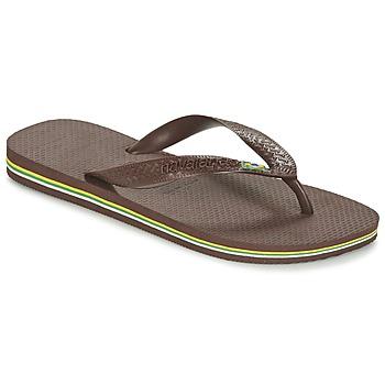 Čevlji  Japonke Havaianas BRASIL Kostanjeva