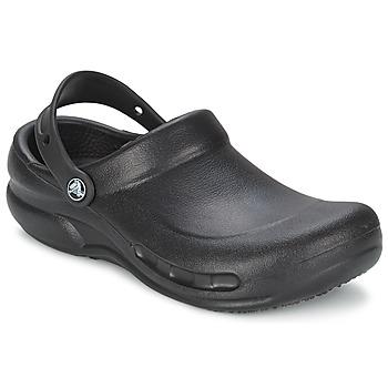Čevlji  Cokli Crocs BISTRO Črna
