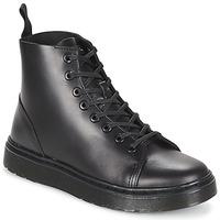 Čevlji  Polškornji Dr Martens TALIB Črna