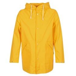Oblačila Ženske Parke Loreak Mendian BUSTI żółty