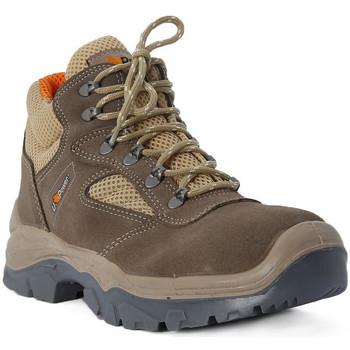 Čevlji  Moški Pohodništvo U Power DESERT Multicolore