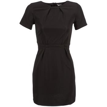Oblačila Ženske Kratke obleke Kling BACON Črna