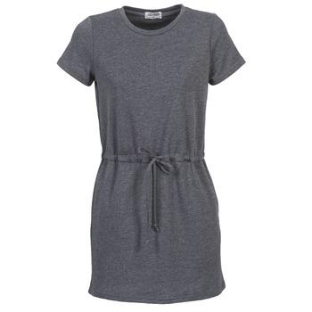 Oblačila Ženske Kratke obleke Yurban FEGUINE Siva