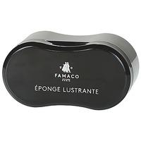 Dodatki  Izdelki za vzdrževanje Famaco EPONGE LUSTRANTE INCOLORE Nude