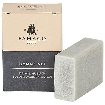 Dodatki  Izdelki za vzdrževanje Famaco GOMME A DAIM