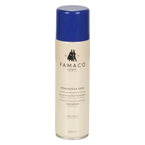 Dodatki  Izdelki za vzdrževanje Famaco AEROSOL
