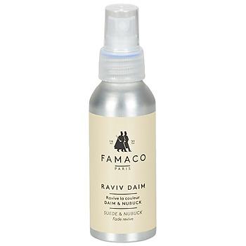Dodatki  Izdelki za vzdrževanje Famaco FLACON SPRAY