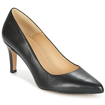 Čevlji  Ženske Salonarji Betty London BARAT Črna