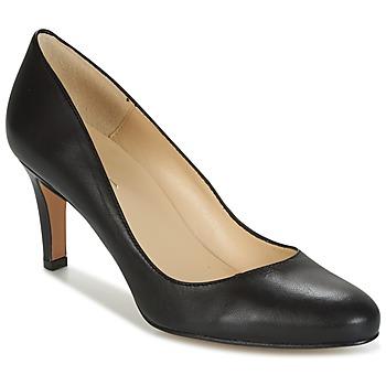 Čevlji  Ženske Salonarji Betty London AMUNTAI Črna