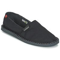 Čevlji  Espadrile Havaianas ORIGINE III Črna