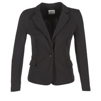 Oblačila Ženske Jakne & Blazerji Vero Moda JULIA Črna
